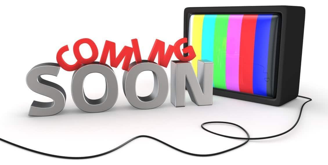 Video Marketing   UnderGround Marketing Society
