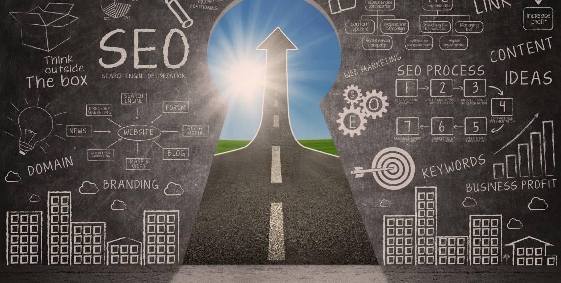 Video and Image SEO | UnderGround Marketing Society