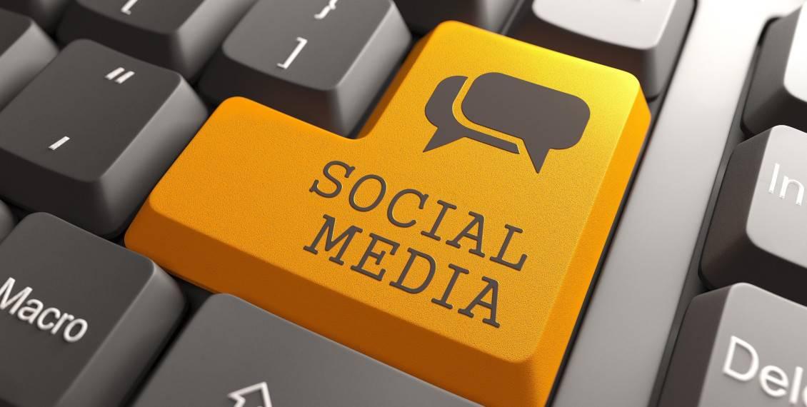 5 social media marketing mistakes
