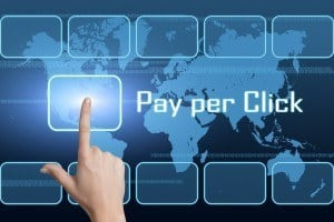reasons to use PPC for local marketing