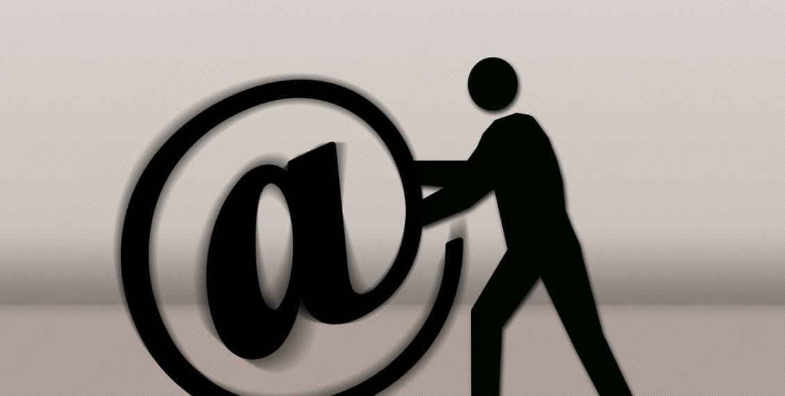 effective email marketing follow-up sequence