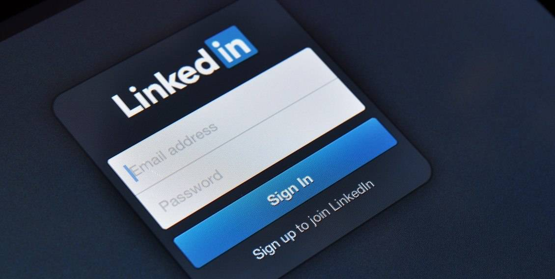 How to Publish Effectively on LinkedIn