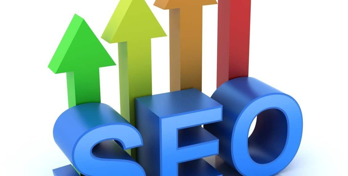 SEO for Content Marketing