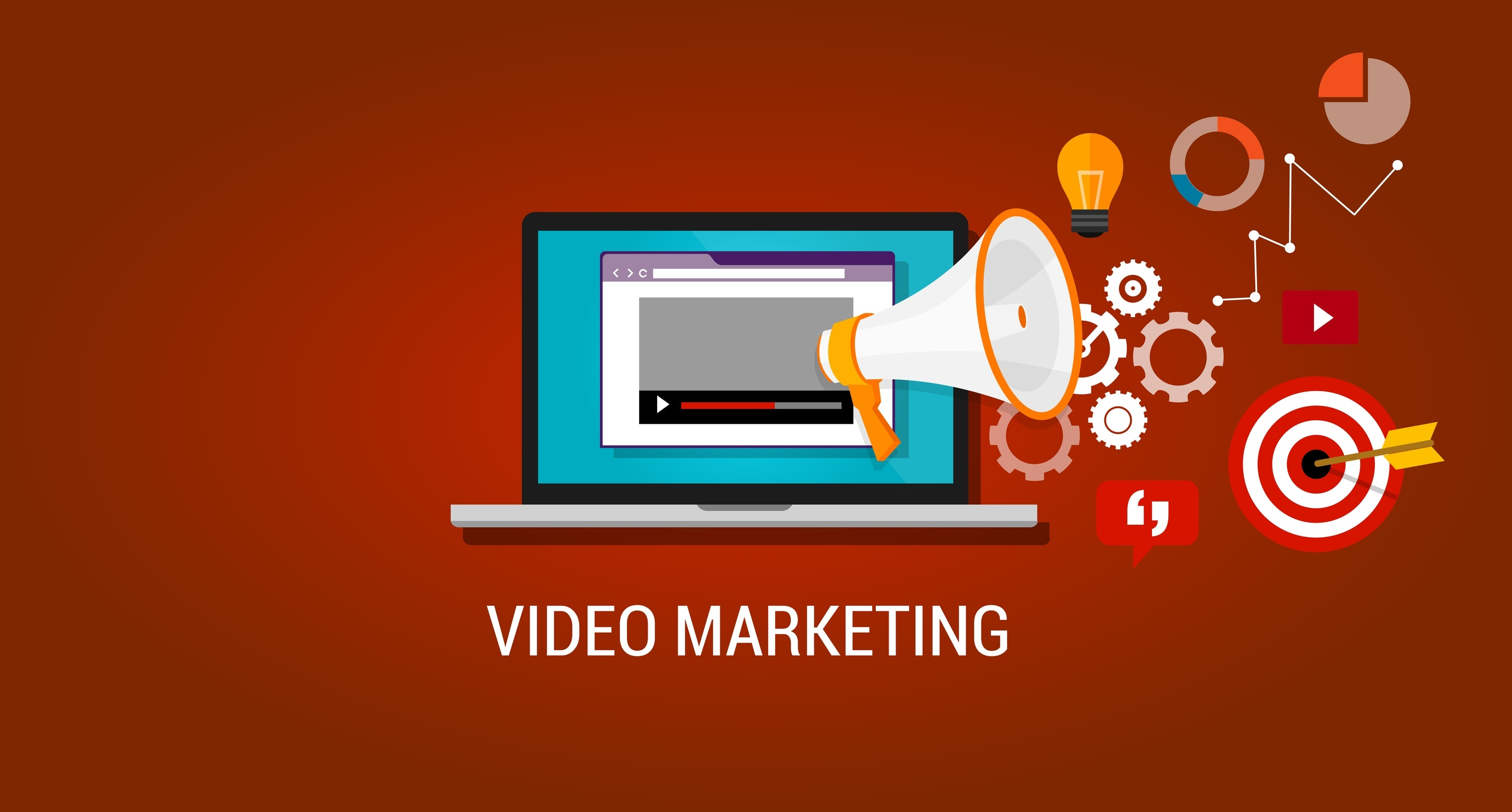 Video Marketing | UnderGround Marketing Society