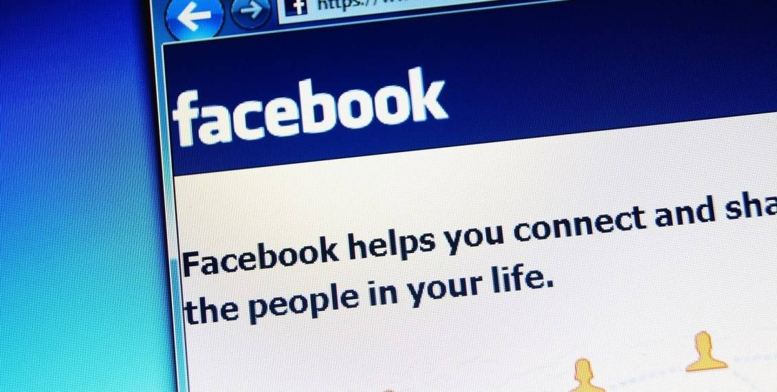 4 tips for using facebook in your content marketing